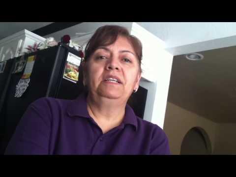 Silvia Lopez Medina Interview