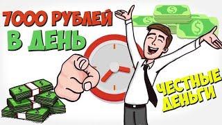 SURFEARNER - Лучшее расширение для заработка на АВТОМАТЕ от 200 рублей в месяц | АВТОЗАРАБОТОК