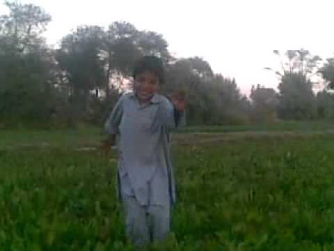 child dancing.mp4