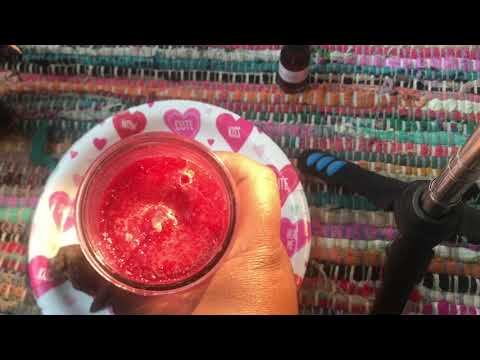 COME TO ME CANDLE LOVE SPELL