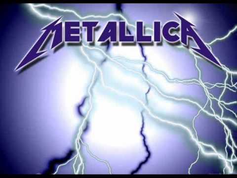Download lagu terbaik trapped under ice - Metallica - drums Mp3 online