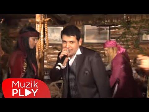 Biribirilerine (Ankarali Namik).mp4