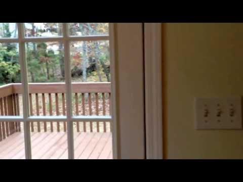 Single Family House For Rent in Sharpsburg, GA - 380 Barrington Grange Drive