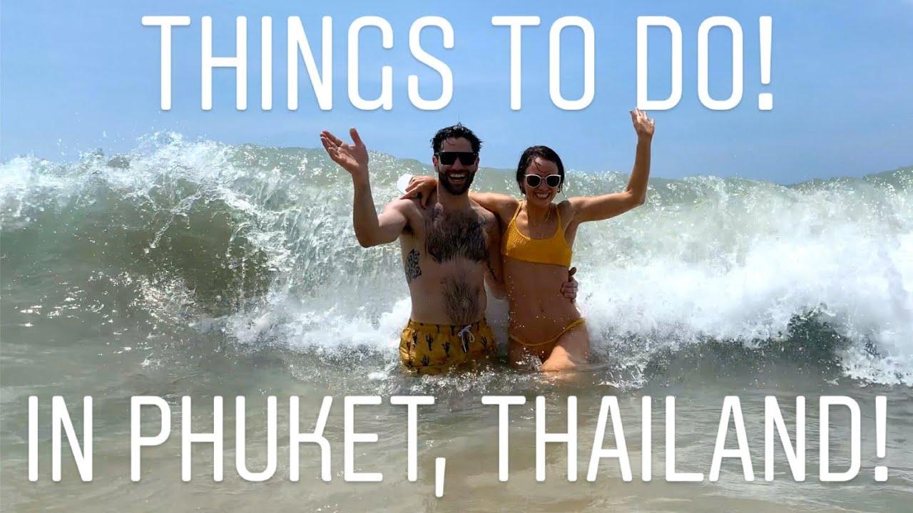 svorio netekimas kurorto Phuket
