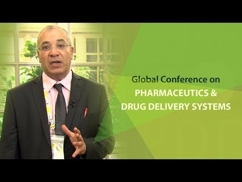 Pharma Conferences | Magnus Group Conferences | Expert Reviews
