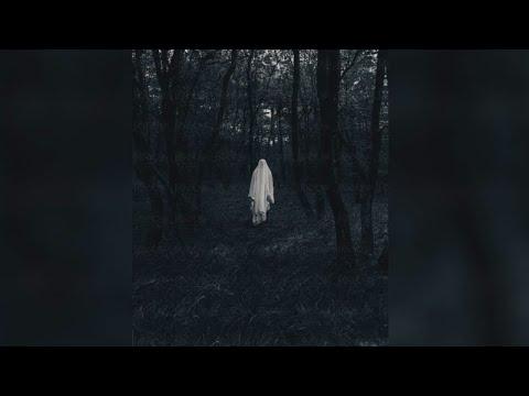 Ghost || NB x TATU