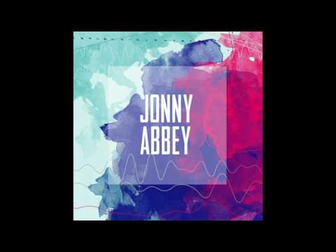 Jonny Abbey - Gravity (feat. Lewis M.)