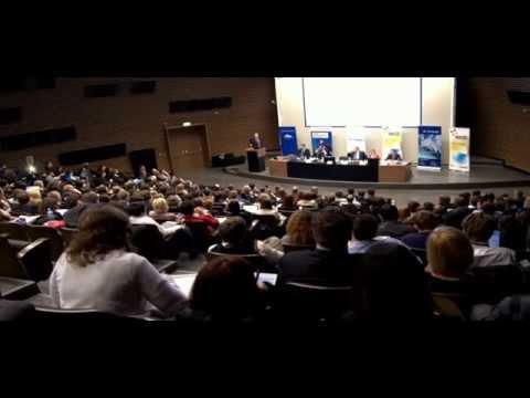 LXI International Council Meeting - Poznań