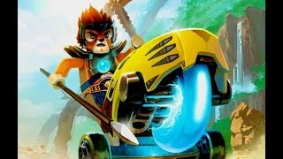 Game | Lego Legends of Chima Speedorz Unity 3D Juegos Gratis Ya.com | Lego Legends of Chima Speedorz Unity 3D Juegos Gratis Ya.com