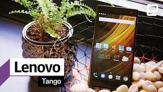 Lenovo Phab 2 Pro: Review
