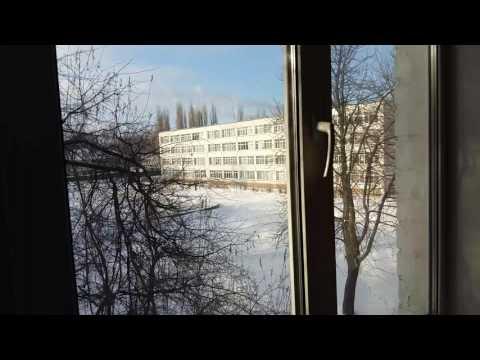 Недвижимость Курск | Риэлтор Курск | Купить однокомнатную квартиру Курск