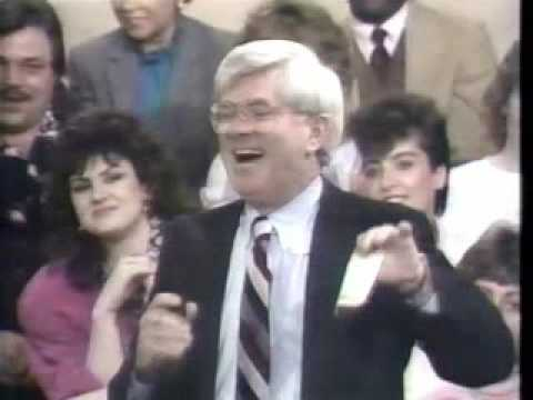 "WMAR-TV/Baltimore ""Come On Home"" promo (1986)"