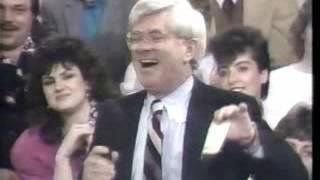 "WMAR-TV/Baltimore ""Come On Home"" promo (1986)"
