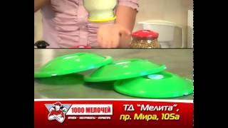 Магазин 1000 мелочей г.Нижнекамск(, 2016-08-16T13:28:13.000Z)