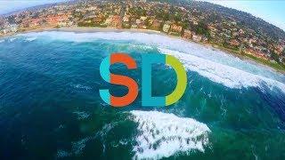Play San Diego: Mission Bay