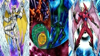 Masked Neo-spacian/rainbow Neos Otk Deck 2015 - Get Your Game On!
