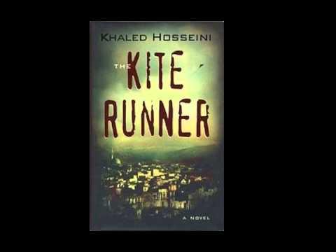 kite runner chapter 16
