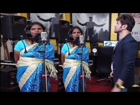 teri-meri-kahaani-full-hd-song-video-l-ranu-mandolin-himesh-reshammiya-l