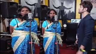 Teri meri kahaani full HD song video l Ranu mandolin himesh reshammiya l.mp3