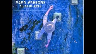Alan Parsons - You Can Run
