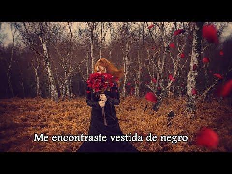 Sia | Dressed in Black | Sub español