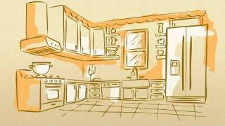 energy drips how to save money and energy in your home