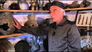 Лехамаш. Чеченский язык уроки для взрослых