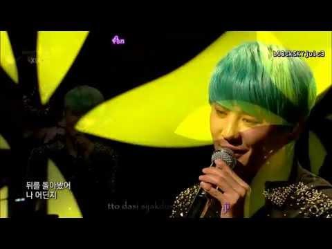 (+) Xiah Junsu - Butterfly