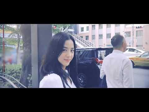 Bỏ Em Vào Balo (Lofi Ver.) - Tân Trần X Freak D [ Jisoo Video Music ] ( Lyrics )
