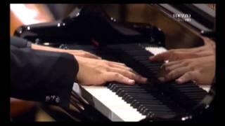 Chopin ,Lang Lang Estudio No 3, dur Op10 Tristesse
