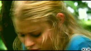 'Fix Me' - AU/Boone&Claire/Trailer