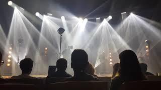 Kortez - Kominy - Rzeszów Filharmonia 17.10.2017