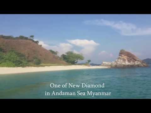 Lampi Island New Trip by Jc Tour