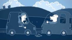 Abbey Car Insurance