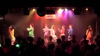 FOREVER LOVE/℃-ute (2008年11月26日) アップアップガールズ(仮) ...