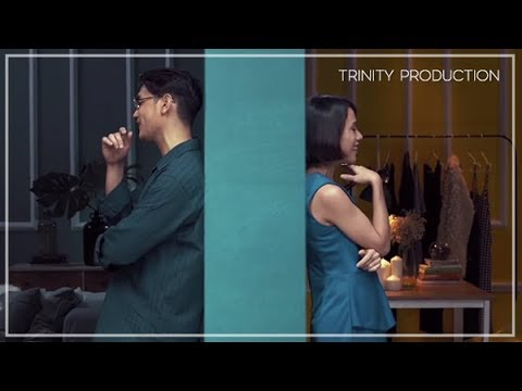 Cover Lagu Afgan - Love Again | Behind The Scene HITSLAGU