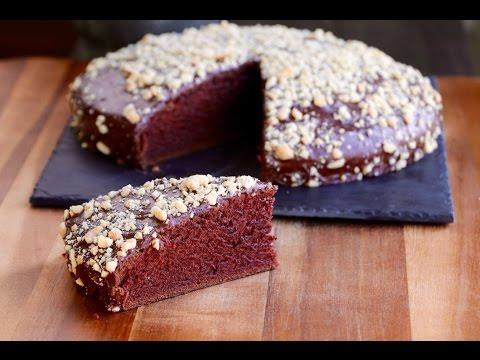 gateau-au-chocolat-vegan