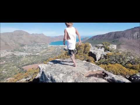 Roxanne (MacVaas Remix) - AnnenMayKantereit & Milky Chance