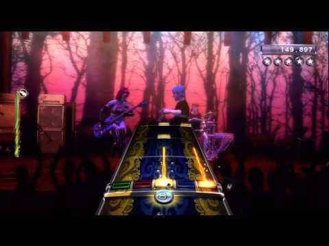 Клип Ozzy Osbourne - Diggin' Me Down