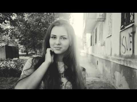 ВИА Сябры - Ты - одна любовь