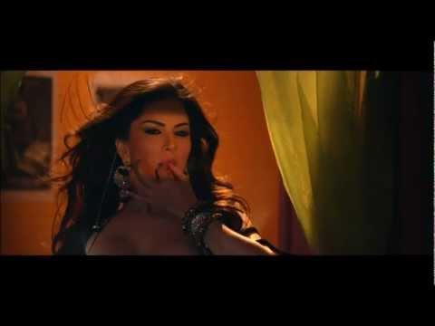 Laila - Shootout At Wadala New Video Teaser Sunny Leone, John Abraham