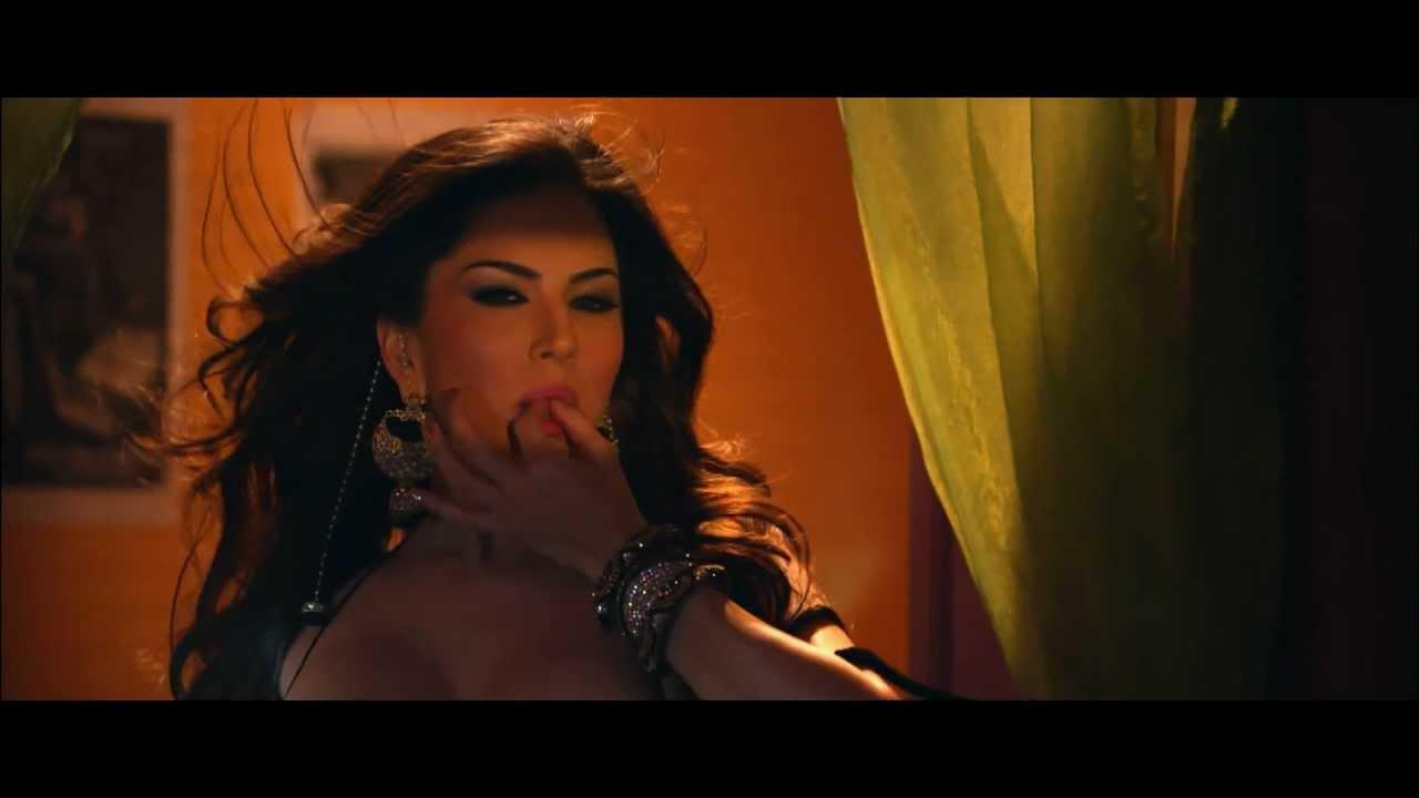 Sunny Leone Hindi Chudachudi Video