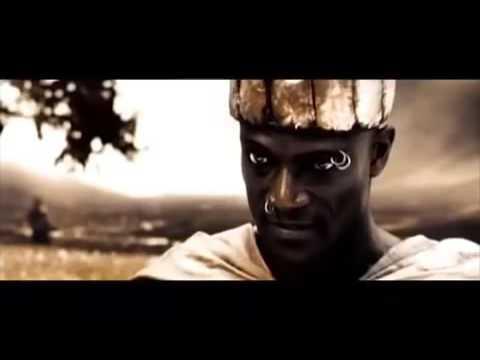 Arlekino 300 Spartancev