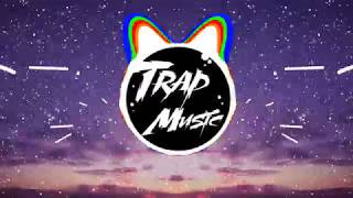 Skan &amp Krale - No Glory (ft. M.I.M.E &amp Drama B) (Quin Remix)