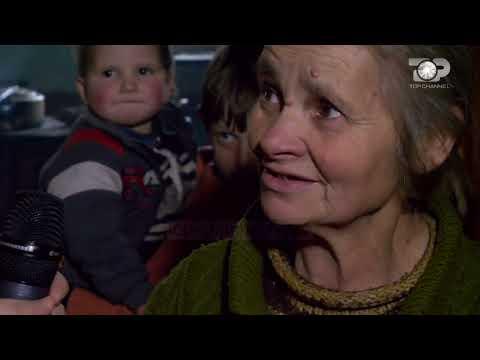 Dua të të bëj të Lumtur - Nje gjyshe per mama