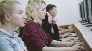 Колледж Предпринимательства и Социального Управления (КПиСУ)