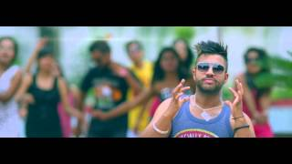 Teaser I Do Nain I Muzical Doctorz ft Musahib n Pardhaan