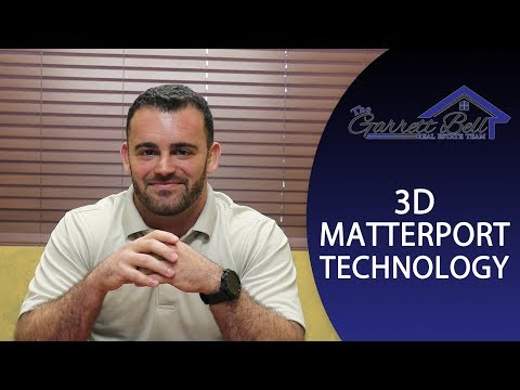 Brevard County Real Estate: How 3D Home Tours Benefit Buyers and Sellers