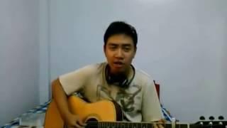 Guitar đệm hát   Dòng thời gian