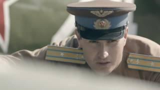 """ВОЕННЫЙ Фильм!!! """"ПИЛОТ"""" !!! НОВИНКА !!! Фильм о войне 1941-1945 гг.!!!"""
